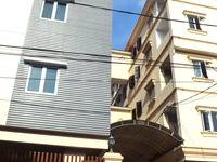 Newton Residence di Jakarta/Gambir