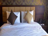 Hotel Safira Magelang - Superior Room Only Regular Plan