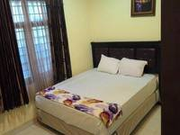 Hotel Syariah Walisongo Surabaya Surabaya - Economy AC Room Only Regular Plan