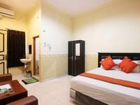 Hotel Syariah Walisongo Surabaya Surabaya - Suite Room Only MINIMUM STAY