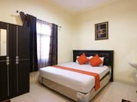 Hotel Syariah Walisongo Surabaya di Surabaya/Ampel