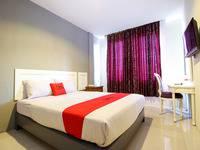RedDoorz Plus near Jogja Expo Center Yogyakarta - RedDoorz Room Special Promotion