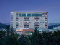 Hotel Santika Bogor di Bogor/Padjajaran