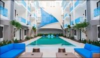 Bloo Bali Hotel