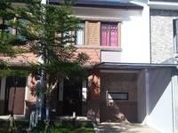 Araya Vacation Home BSD City di Tangerang Selatan/BSD