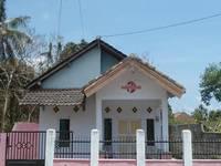 Osingvacation di Banyuwangi/Banyuwangi