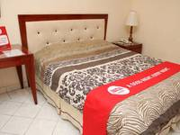 NIDA Rooms Taman Mini Pasar Minggu - Double Room Single Occupancy App Sale Promotion