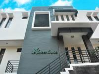 LeGreen Suite Setiabudi VI near Rasuna Said di Jakarta/Kuningan