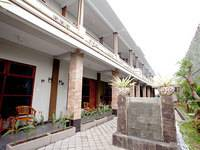 GM Bali Guest House di Bali/Kuta