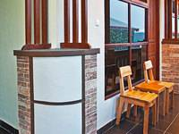 GM Bali Guest House Bali - Superior Room Only Basic Deal