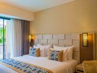 Swiss-Belhotel Tuban - Deluxe Pool View King Book Now and Save