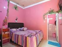 Darmo Homestay Malang - Villa Regular Plan