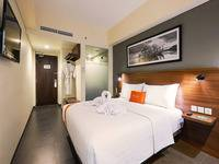 J4 Hotels Legian - Superior Room Only Penawaran Terbaik Diskon40 % OFF !! Book Now