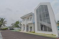 RedDoorz Syariah @ Villa Grand Mutiara Tasikmalaya