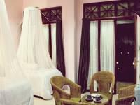 Arys Lagoon Karimunjawa Jawa Tengah - Hotel Room Regular Plan