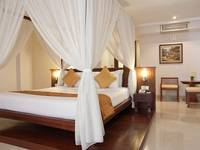 The Rani Hotel & Spa Bali - Suite Room Regular Plan