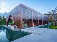 Wyndham Tamansari Jivva Resort Bali di Bali/Klungkung