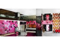 favehotel Graha Agung Surabaya di Surabaya/Wiyung