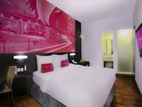 favehotel Graha Agung Surabaya - Standard Room Only Regular Plan
