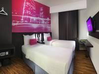 favehotel Graha Agung Surabaya - Superior Room Regular Plan