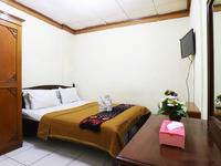 Arcadia Residence Jakarta - Standard Double Stay More, Pay Less