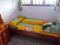 Homestay Ngadisari Permai Bromo - Homestay 2 Bedroom With Extrabed Regular Plan