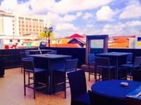 Radja Hotel Samarinda di Samarinda/Pusat Kota Samarinda
