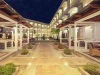 Hotel Ammi Cepu di Blora/Cepu
