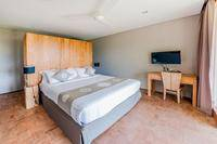 Bali Mengening Villa Bali - Three Bedroom Villa with Private Pool Basic Deal Promo 10%