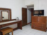 Hotel Royal Juanda Jakarta - Standard Room Only Minimum Stay 2 Night
