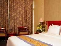 Weta International Hotel Surabaya - Superior Room Hanya kamar Regular Plan