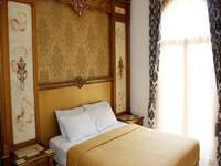Narapati Indah Syariah Boutique Hotel and Convention Bandung - Executive Room - With Breakfast Regular Plan