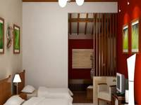 Narapati Indah Syariah Boutique Hotel and Convention Bandung - Family Room - With Breakfast Regular Plan