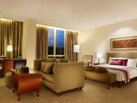 Jambuluwuk Malioboro Hotel Yogyakarta - Deluxe Premiere Room with Breakfast save 48%
