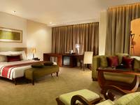 Jambuluwuk Malioboro Hotel Yogyakarta - Junior Suite Room Minimum 2N Stay.