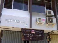 Providence Homestay di Surabaya/Dukuh Pakis