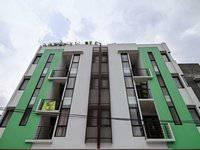 Avalon Residence di Jakarta/Thamrin