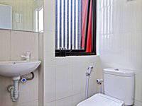 Avalon Residence Thamrin - Deluxe Room Regular Plan
