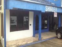Shirley Kost Boarding House di Palembang/Palembang