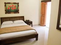 HG Apartment Bali - Standard Apartment Regular Plan