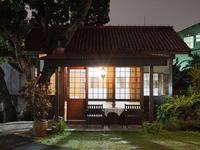 Retanata Homestay di Bandung/Setiabudi