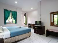 Homestay Retanata Bandung - Executive Cemara Basic Deal 40%