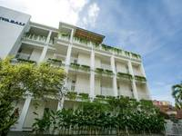 Deva Bali Apartment di Bali/Kerobokan