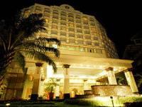 Hotel Gran Puri Manado di Manado/Malalayang