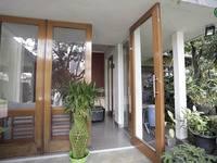 Bogor Homestay Bogor - Twin Room Regular Plan