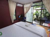 Bogor Homestay Bogor - Pavilion Room Regular Plan