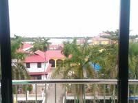 Hotel Prima Batola di Banjarmasin/Banjarmasin