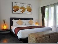 Villa La Sirena by Nagisa Bali Bali - Two Bedroom Villa with Private Pool Regular Plan