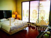 Kyriad Pejaten Suites Jakarta - Executive Suites Regular Plan