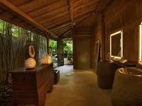 Bali Ethnic Villa Bali - Premier Room Last Minute Promo